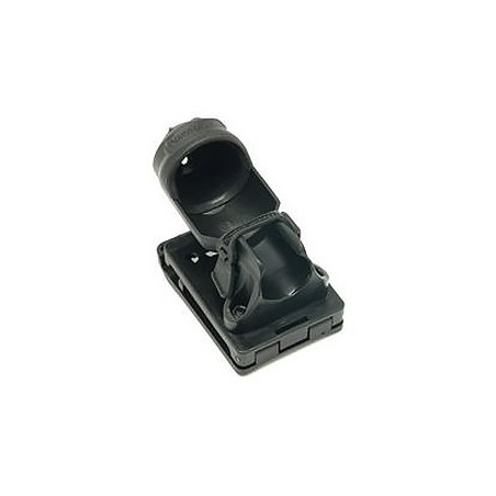 FMA BW 1.2 'torch set of belt BK [Black Eagle Corporation]