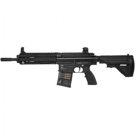 VFC/UMAREX HK 417 D