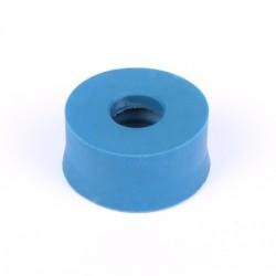 Tête de Piston Polycarbonate ASG 16608