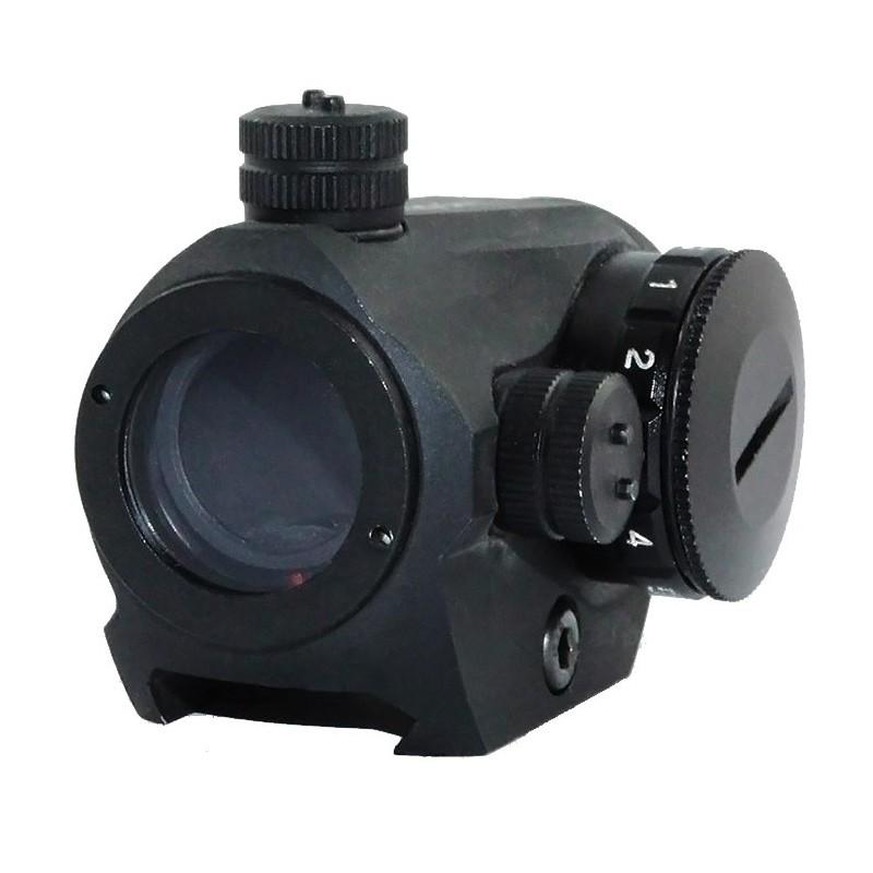 red dot scope 0004 1*21