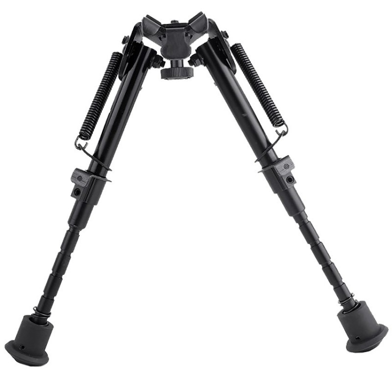 M700 Bipod [Black Eagle Corporation]