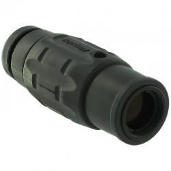 Magnifier Barlow Black Eagle A 3*21