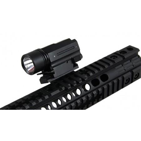 side rail pannel   [Black Eagle Corporation]