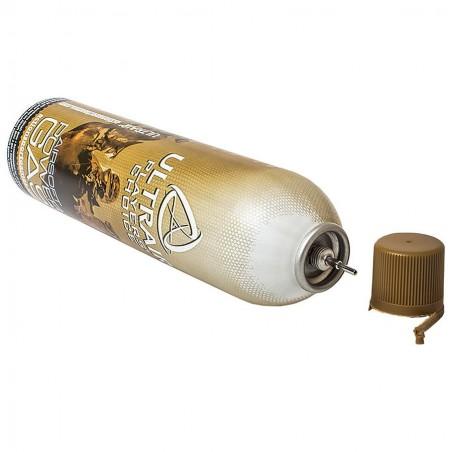 Gaz, ULTRAIR Power, 570 ml.