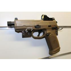 CYBG FN FNX