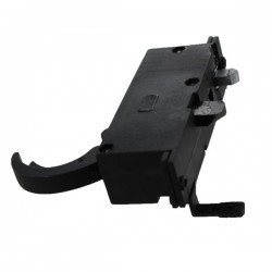 ASG 15908 AW308 TRIGGER AW308