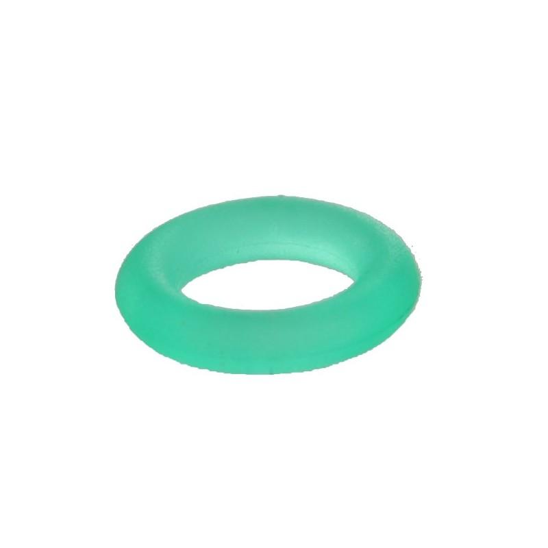 ASG 15524 Sport106 - PART 7-02 Seal Green