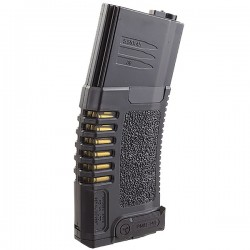ASG 16575 Magazine GBB M4A1 Carbine Blowback