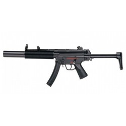 HK MP5 A5 Umarex