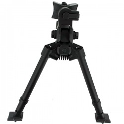 Universal bipod [Black Eagle Corporation]