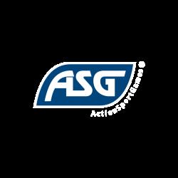 ASG-VIS RAIL APO338