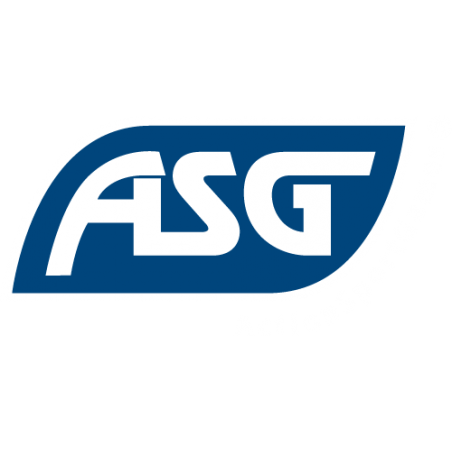 ASG-15910 GEAR SELECTEUR DE TIR CE