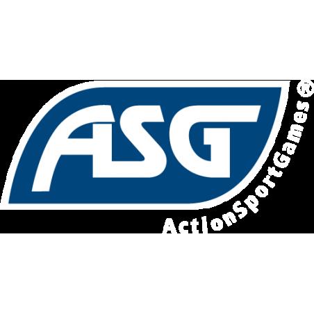 ASG-15910 GEAR SELECTEUR DE TIR GA