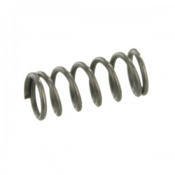 ASG-14763 MAG CATCH SPRING MK23 PART SC-49