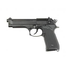 ASG-M9 11112 HAMMER SPRING PART 51