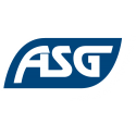 ASG-DAN WESSON - VIS CARCASSE - PA