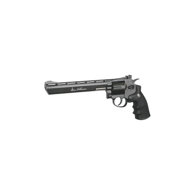ASG-DAN WESSON -PERCING LEVER SCRE