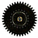 ASG 17831 Scorpion EVO SPUR GEAR 17717