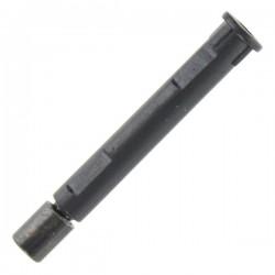 ASG-15910 LOCK PIN G36-  G-6