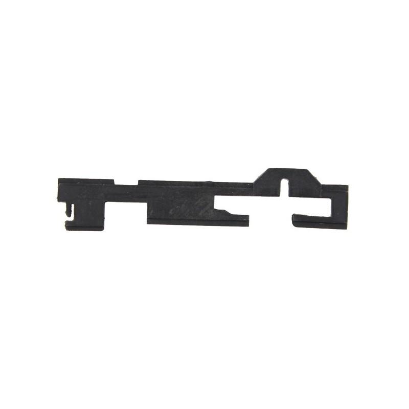 ASG-15910 selecteur plate g36