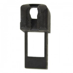 ASG-STI TACTICAL MAGAZINE LIPS - S
