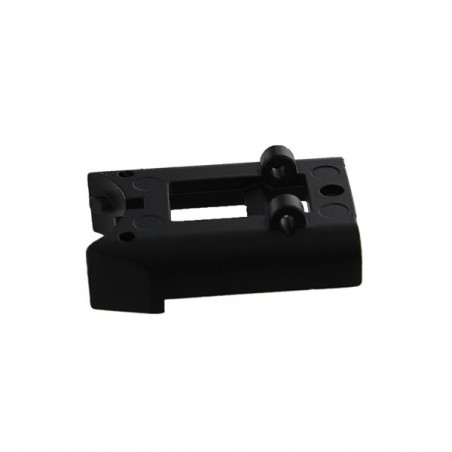 ASG 15908 AW308 - PART 33 mag catch 1/2