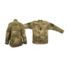 Veste A-TACS AU Camo Swiss Arms Tactical Series TAILLE M