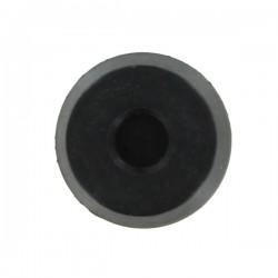 ASG-11112 M9 PISTON CAP