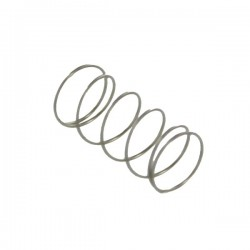 ASG-11112 M9 CYLINDER SPRING - PART 20