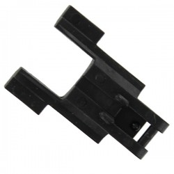 ASG-11112 M9 LOCKING BLOCK -  PART