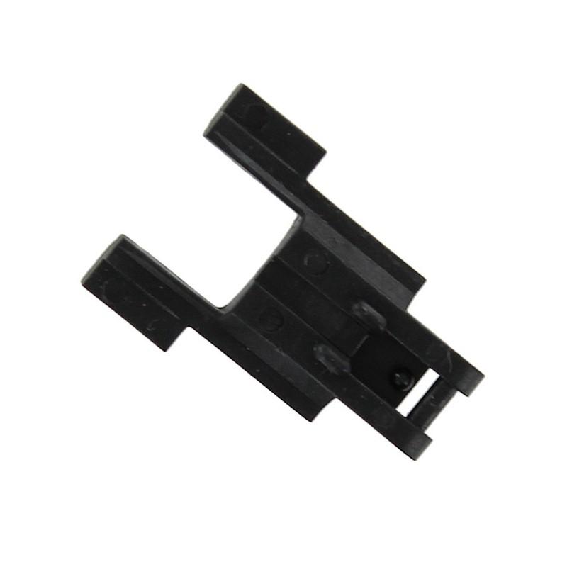 ASG-11112 M9 LOCKING BLOCK -  PART