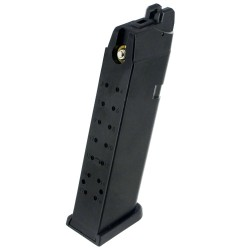 Chargeur G17 G18C WE