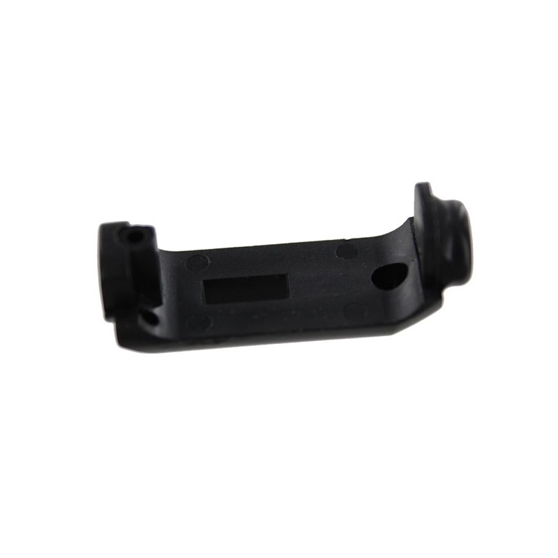 ASG-M9 MAG CATCH - PART 56