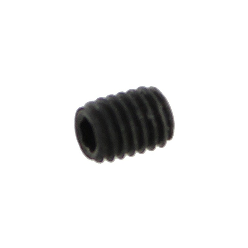 ASG-11112 M9 SAFETY SCREW - PART 2