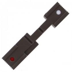 ASG-STEYR AUG SAFE PIN KIT -  AU-1
