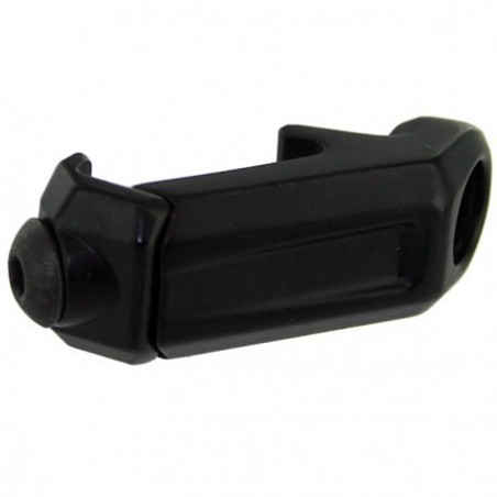 Sling adapter Black