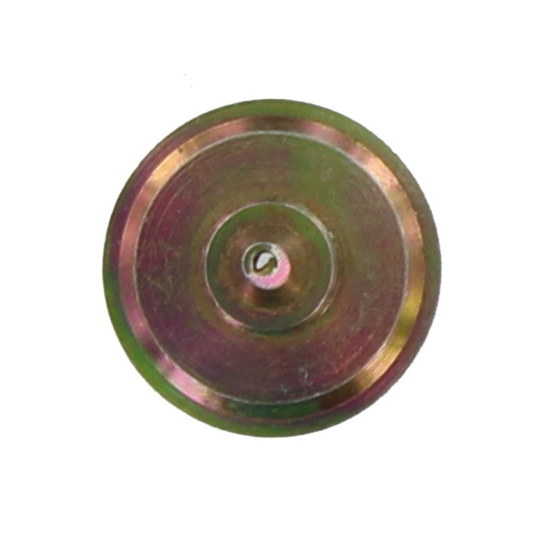 ASG 15524 Sport106 7-10