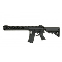 ASR 116 FULL METAL APS 10100