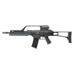 H&K G36-K EBB 1.2J