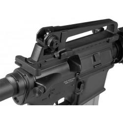 JAVELIN JM933-EBB