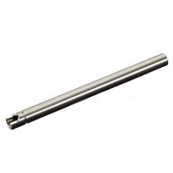 PRECISION INNER BARREL 6.03mm length 510mm