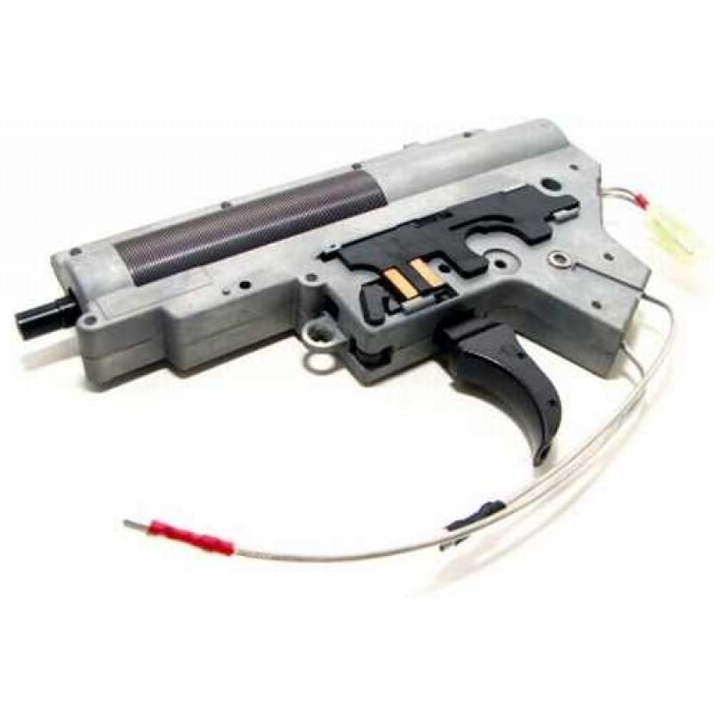 Gearbox DBOY MP5