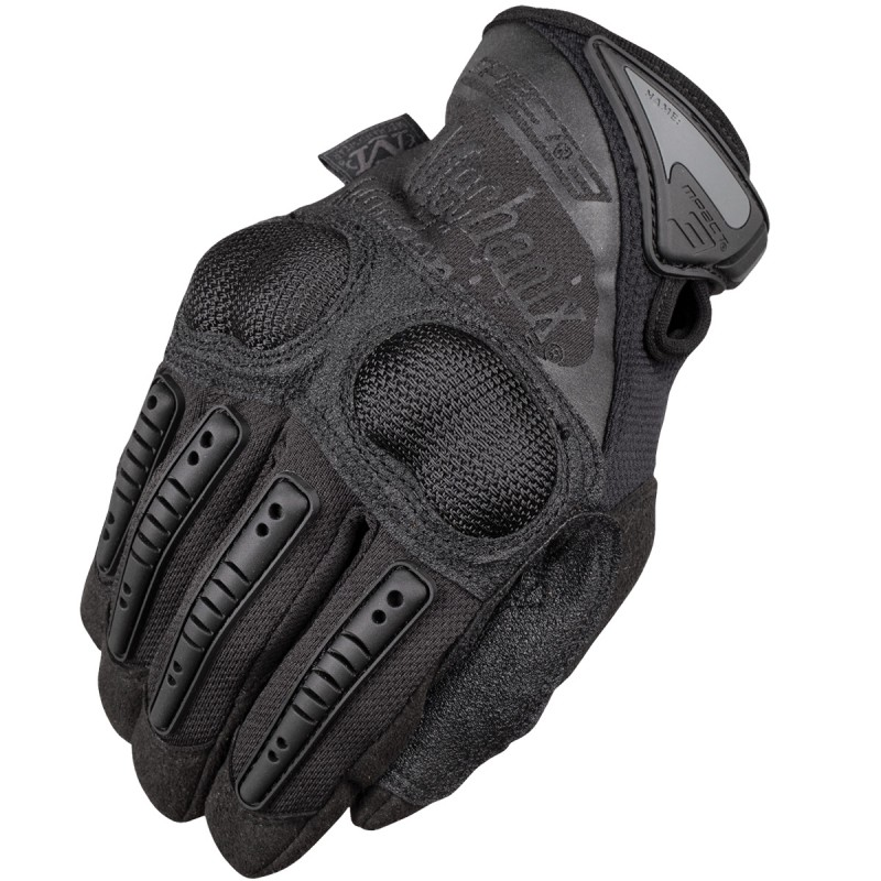 Mechanix PADDED PALM taille LARGE