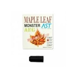 Joint hop-up Maple leaf monster AEG 75