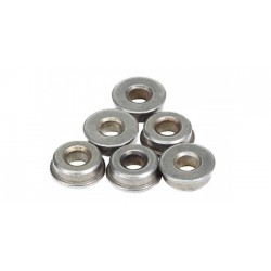 SHS BUSHING 7MM