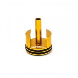 Tete de cylindre pour G36 - Nuprol