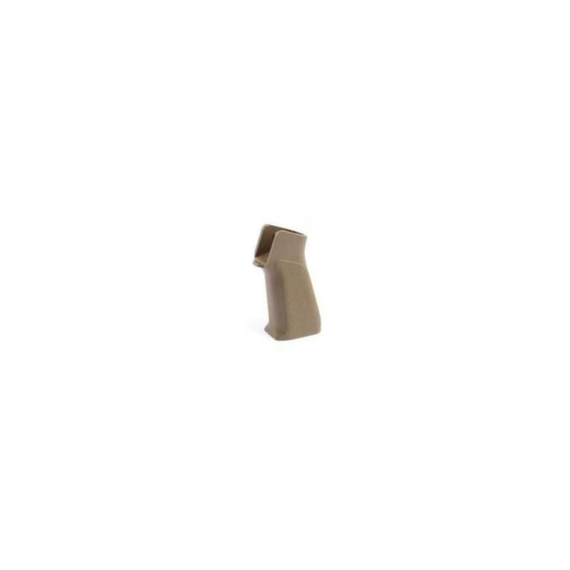 PISTOL GRIP HK416 POUR M4