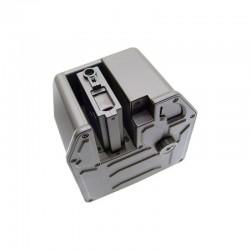 BOX M4