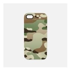 Custodie IPhone Multicam Militari