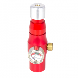 Mancraft air regulator